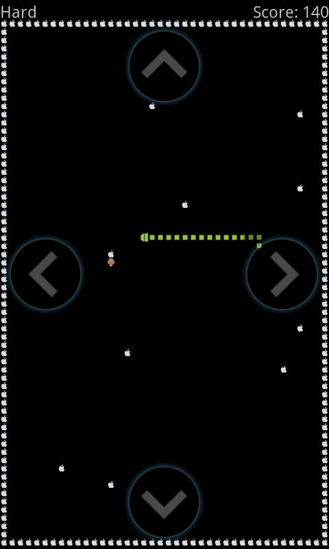 Andro Snake Android Arcade & Action