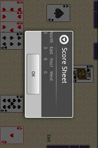 Big2 Poker Android Cards & Casino