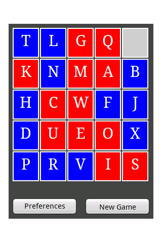 Fun Puzzle Android Casual