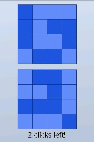 Flip! Android Brain & Puzzle