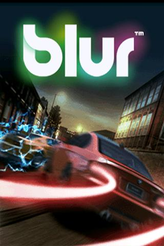 Blur 2 Android Arcade & Action