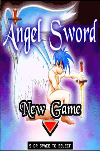 Angel Sword 2 Android Arcade & Action