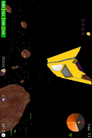 SolarTransporter Android Arcade & Action