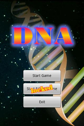 DNA Free Android Entertainment