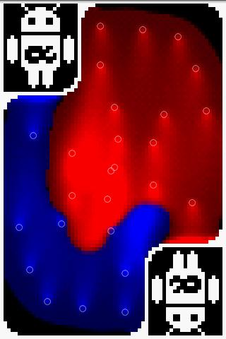 Blobber Lite Android Arcade & Action