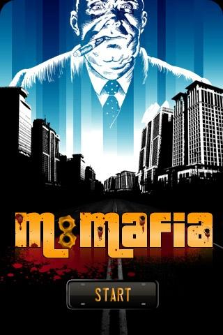 m:Mafia FREE 8 Favors Android Arcade & Action