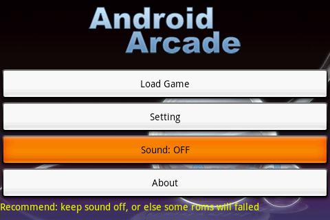 Mame Emulator Android Apk Free Download ~ android websocket