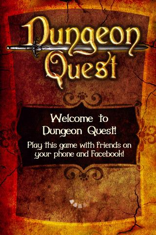 Dungeon Quest FREE 15 Gems Android Casual