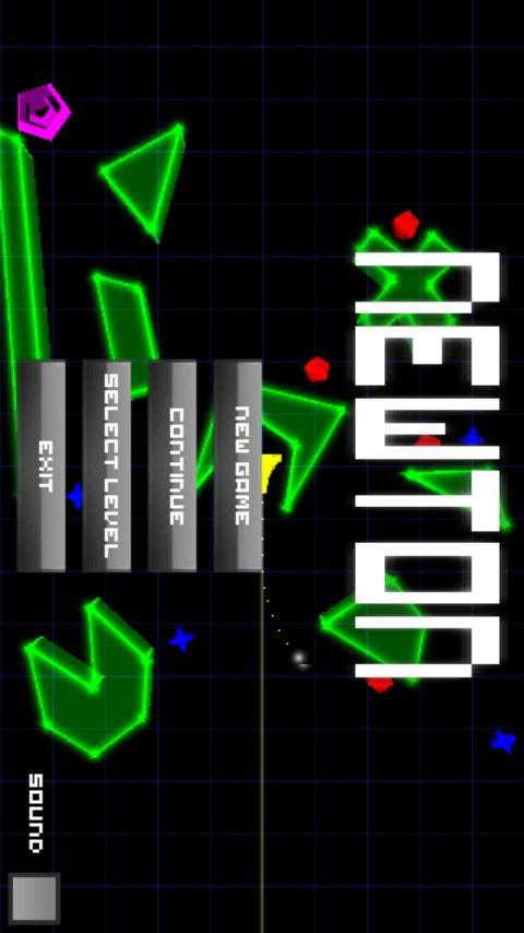 Newton Lite Android Brain & Puzzle