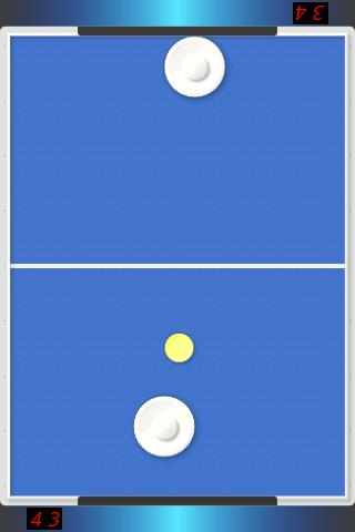 Air Hockey :: ON SALE Android Arcade & Action