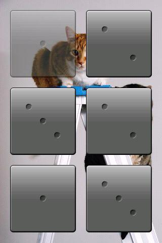 Funny Touch Screen Android Entertainment
