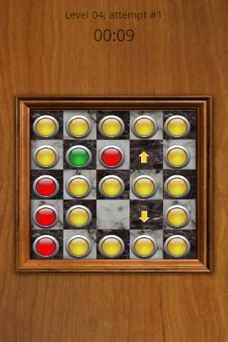 Quadratus Android Brain & Puzzle