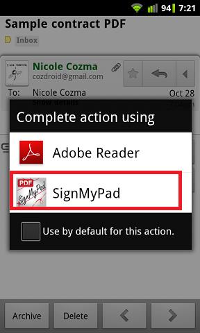 signmypad_android