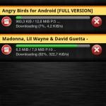 mTorrent Pro
