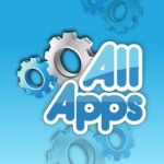 All Apps