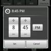 GPS/Wifi Phone Silencer