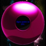 Droid Magic Eight Ball