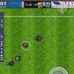 easy Soccer Lite