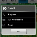 Fun Ringtones