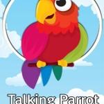 Talking Parrot[Free]