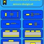 Rf & Microwave Toolbox