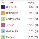 Luleå Lokaltrafik