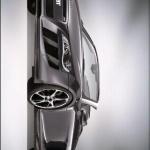 Car Wallpapers V7