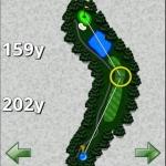 GolfCard GPS