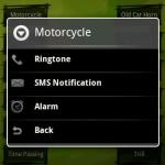 Ringtone  iPhone