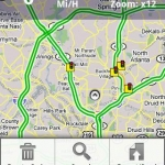 Real Time Traffic 1.6