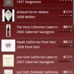 Swirl  A Wine Guide