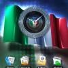 ITALIA DELUXE themes