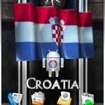 CROATIA wallpaper