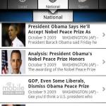 Newsplex Mobile Local News