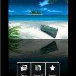 3D HD Landscape Wallpaper