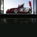 Racing Car and Prototype Pics