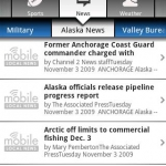 KTUU Mobile Local News