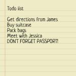 InkPad NotePad/Notes/Notebook
