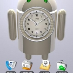 DROID CH lifestyle themes