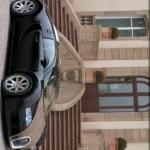 Car Wallpapers V6