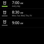 Alarm Clock PlusV2NoAds