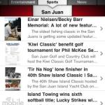 Journal of the San Juans