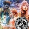 Final Fantasy | Complete