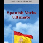 Spanish Verbs Ultimate