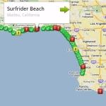 California Beaches