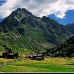 Discover Andorra