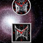 Tapout Clocks