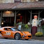 Sport cars : Lotus