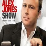 Alex Jones / Coast2Coast Live