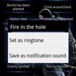 Counter-Strike Soundboard